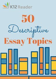 199 Easy Problem Solution Essay Topics for College