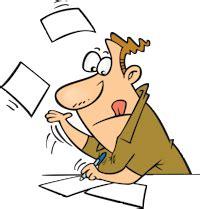 Ways of helping the poor essay - Big Discount!